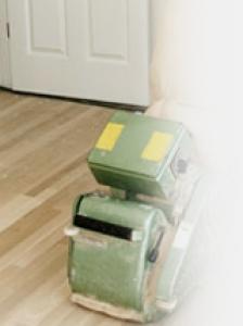 Nettoyage spécifique Yvelines 78