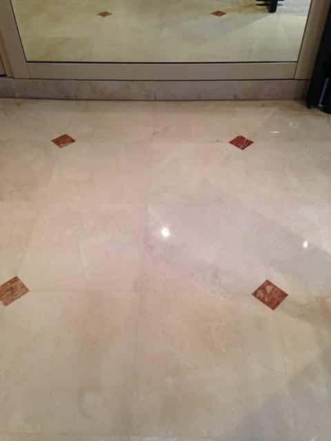 nettoyage-sol-marbre