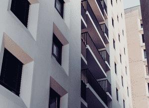 HVNET Nettoyage d'immeuble